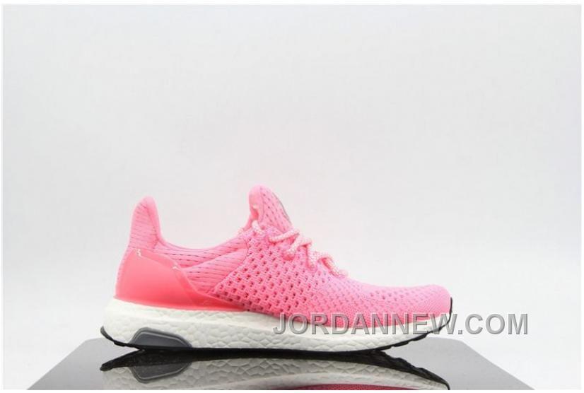 http://www.jordannew.com/adidas-ultra-boost-uncaged-ba8296-women-online.html ADIDAS ULTRA BOOST UNCAGED BA8296 WOMEN ONLINE Only 81.73€ , Free Shipping!