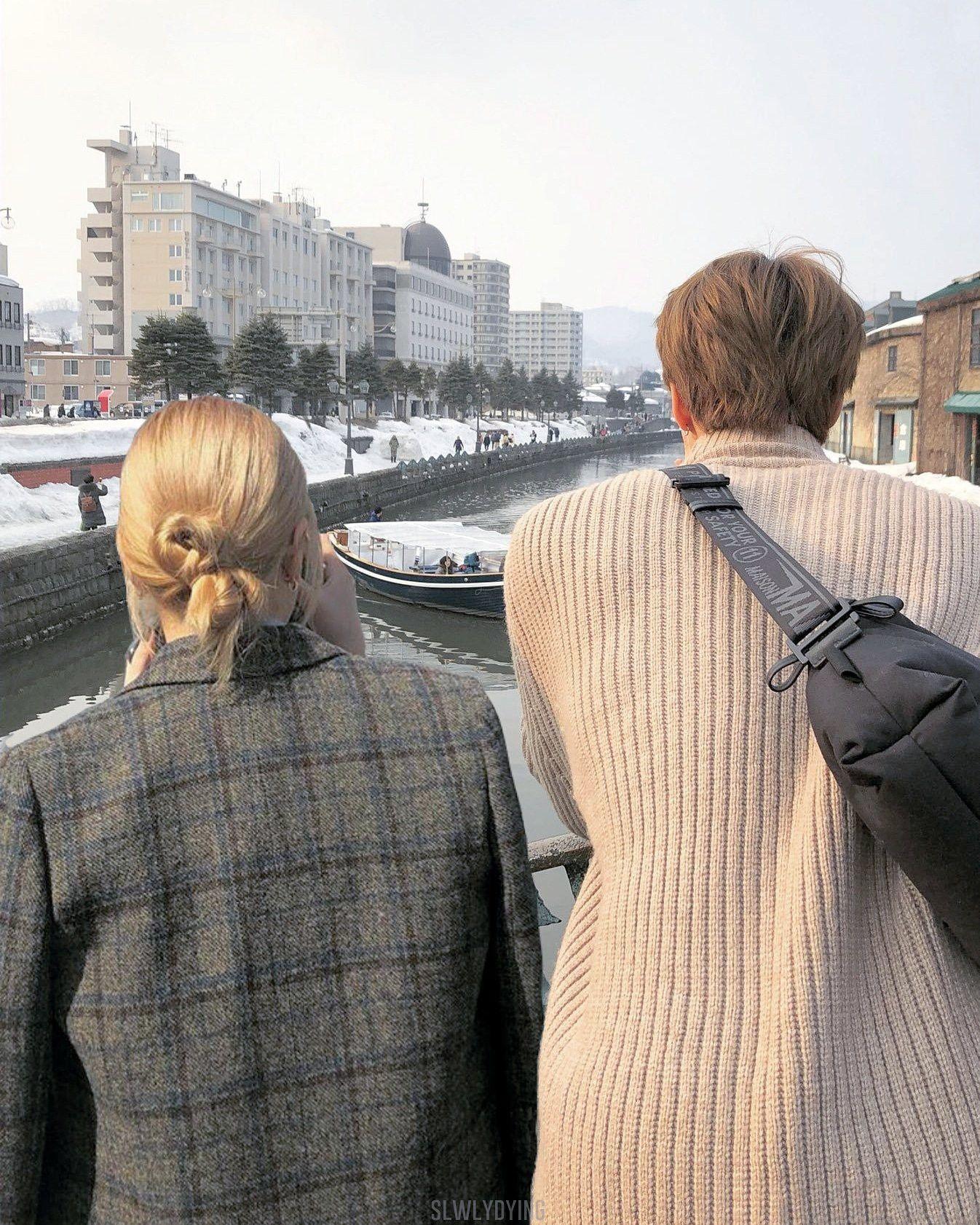 Johnny Yeri Foto Teman Fotografi Pasangan Romantis Selebritas