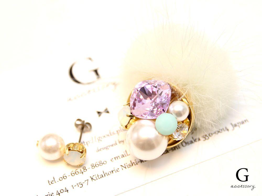 https://gaccessory.stores.jp/#!/items/548fe9ac2b3492c882000969