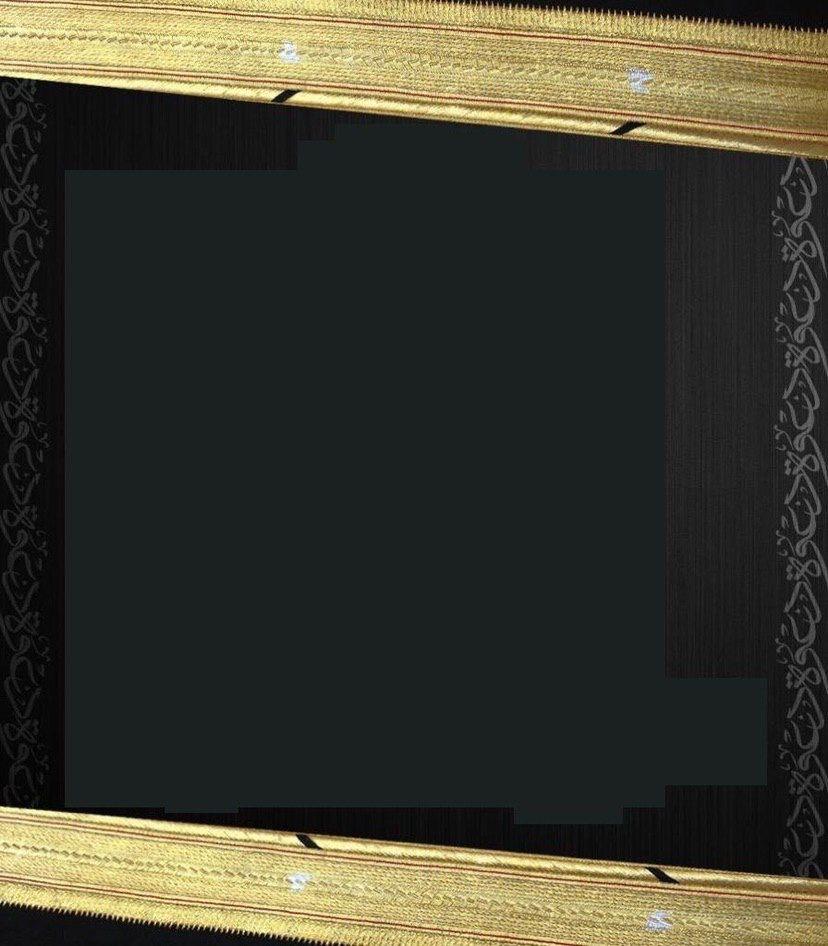Pin By Mona On خلفيات مناسبات Flatscreen Tv Flat Screen Electronic Products