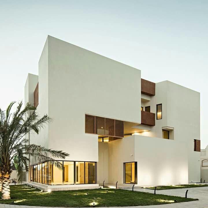 Moderne Hausentwürfe pin yasser moustafa auf modern villas