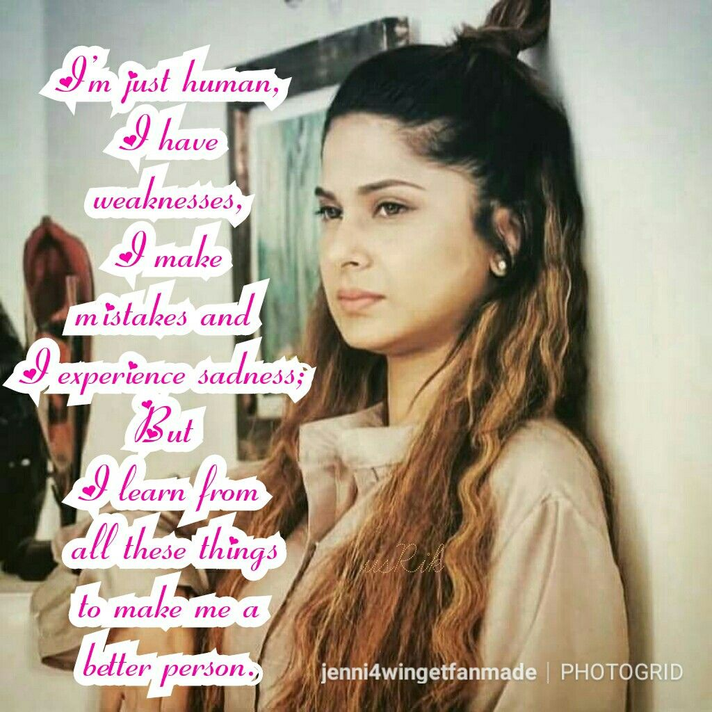 English Quotes On Jenniferwinget Crazy Girl Quotes Maya Quotes Girly Facts