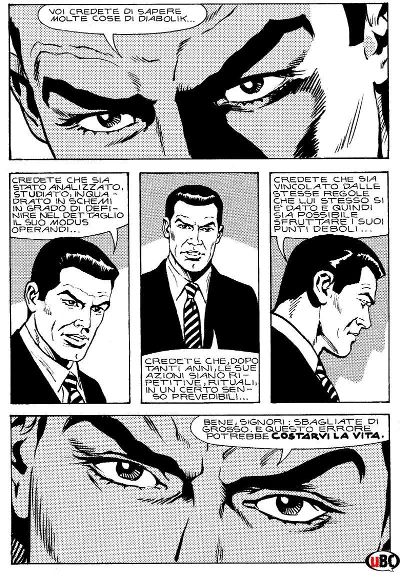 fumetti diabolik