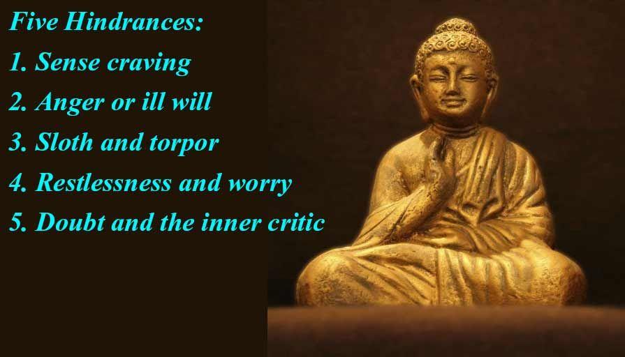facts-about-buddhism-buddha-quotes.jpg | Spirituality | Pinterest ...