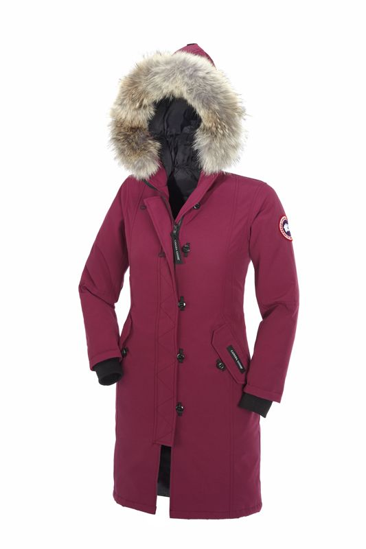canada goose winter jackets for sale