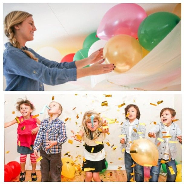 Will Your Child S Next Birthday Party Bust Your Budget: 19 Mom Hacks To Know For Your Child's Next Birthday