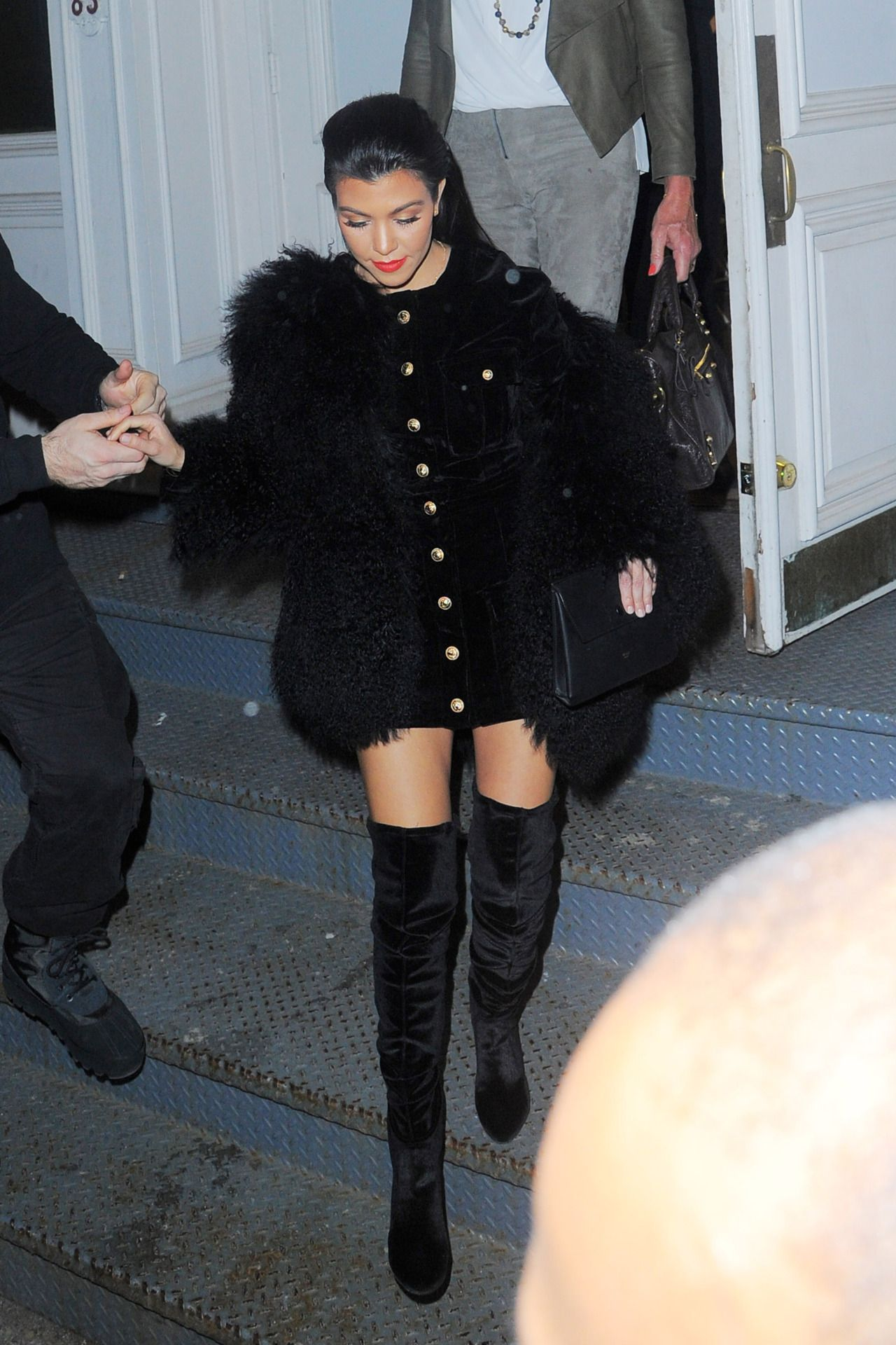 K Dashworld Kim Kardashian Kanye West Kim Kardashian And Kanye Kardashian Style