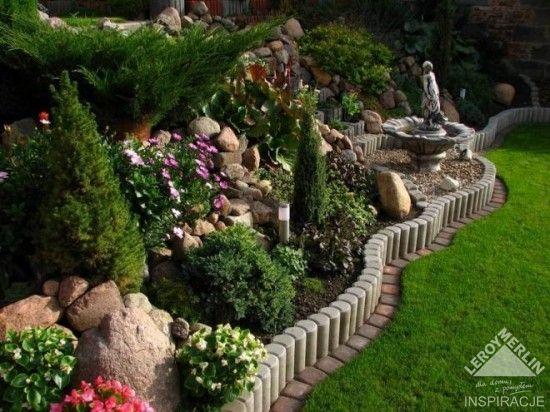 Pin By Barbara On Garden Patio Patio Garden Plants Garden Design