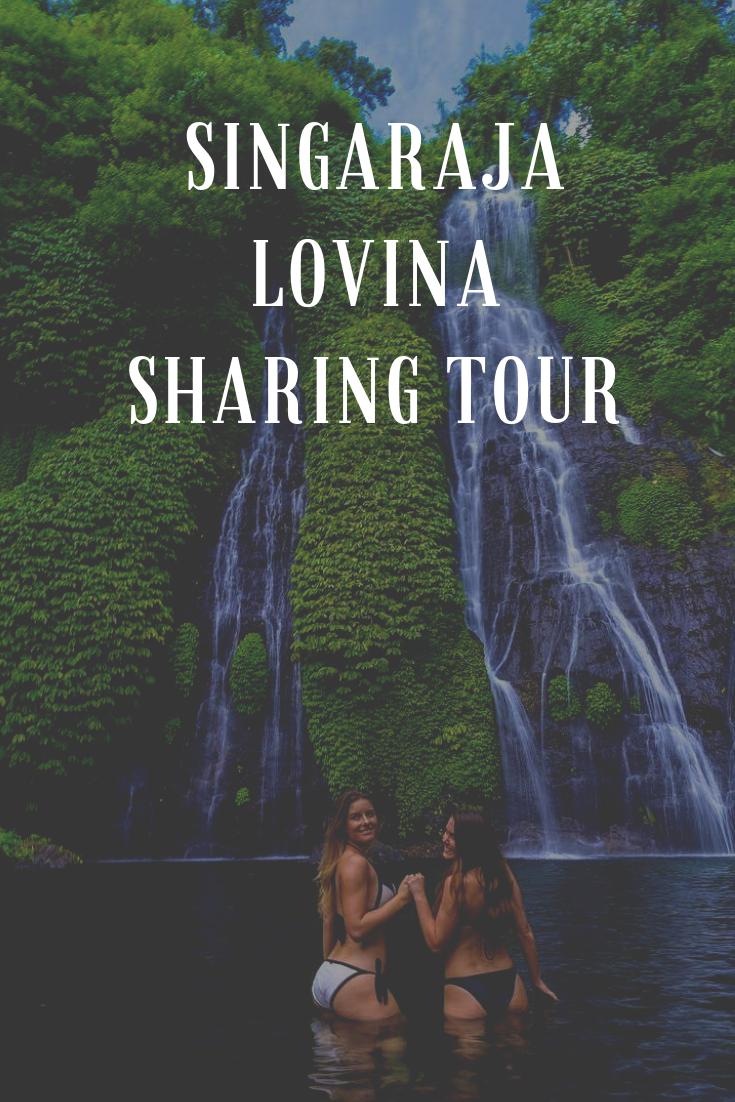 Bali Memang Merupkan Destinasi Favorit Untuk Berlibur Baik Bagi Wisatawan Domestik Maupun Macanegara Ada Begitu Banyak Objek Wisata Ya Tours Pantai Di Pantai
