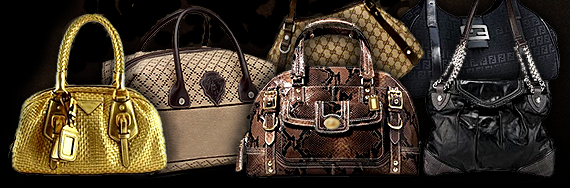 bfdf34dd8278d Wholesale Designer Handbags Get Instant Access to Genuine Certified  Wholesale Suppliers of Authentic Designer Merchandise—Handbags