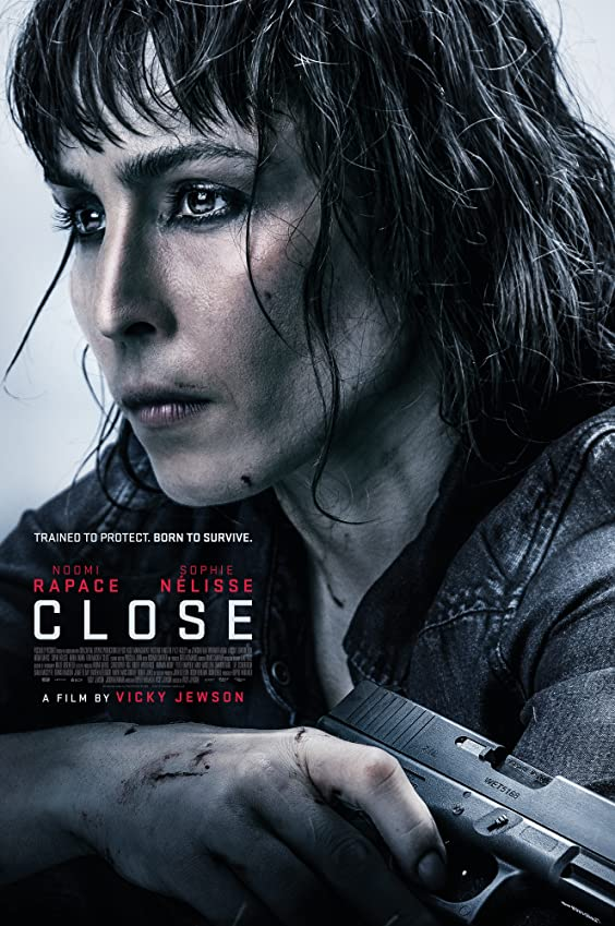 Close 2019 Movies Online Free Movies Online Full Movies