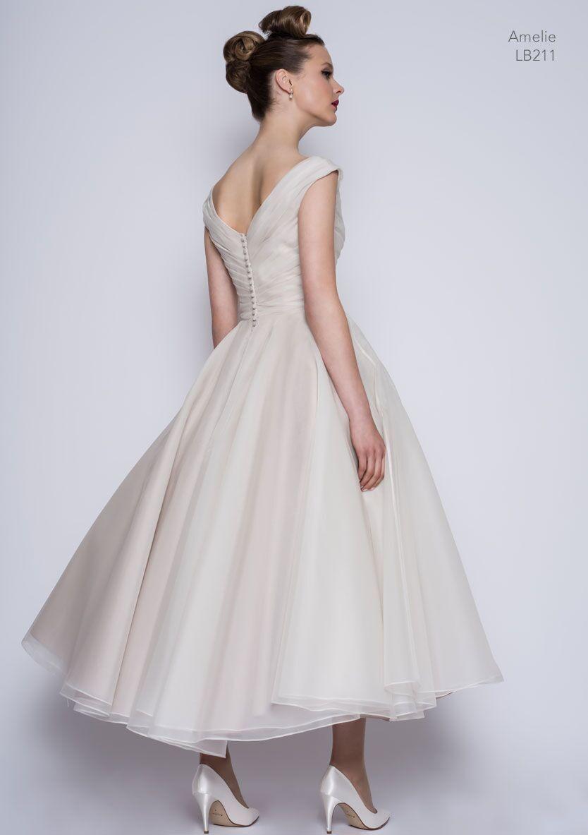 Brideswear, Collection 12, Wedding, Brautmode 12, Neue
