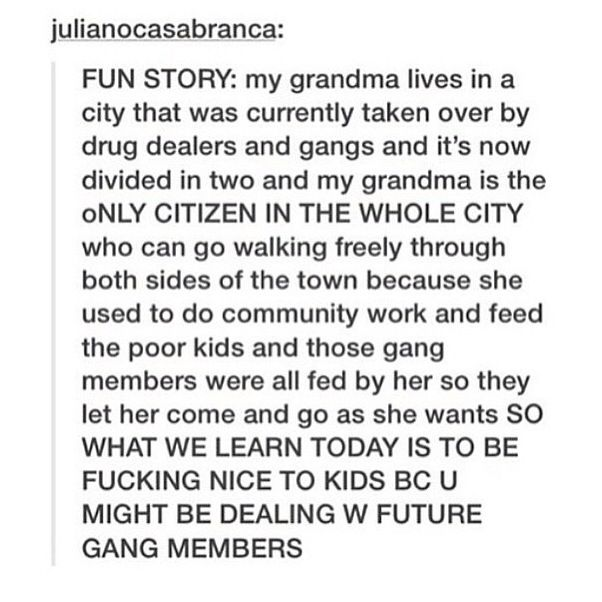 Pin By Darkeuphoria On Tumblr Being Tumblr Funny Stories Funny Tumblr Posts Funny Quotes