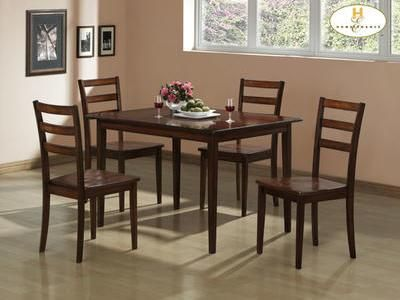 Direct Wholesale Furniture In Cincinnati With Prices Of Nearly 30