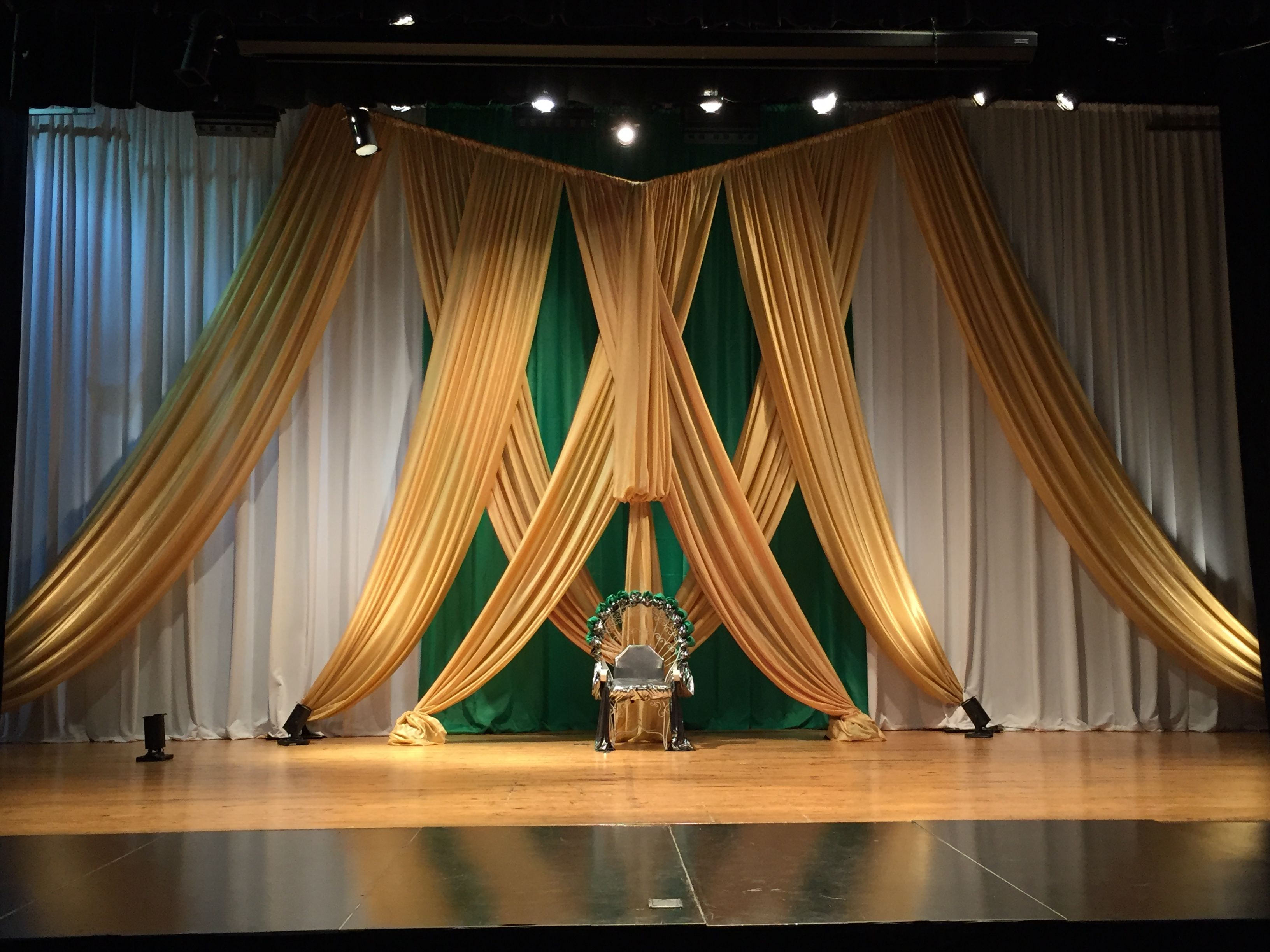 theater affordable velvet luxury room for home your drapes pin
