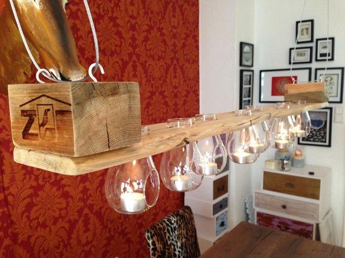 DIY Moebel Upcycling Ideen Diy Inspiration Aus Alt Macht Schreibtisch  Selber Machen Diy Lampe