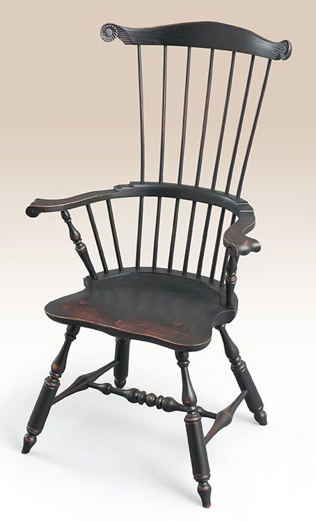 Windsor Chairs at Great Windsor Chairs. We offer a large selection of chairs for your kitchen and dining needs. They are available in a variety of u2026  sc 1 th 289 & Windsor Chairs at Great Windsor Chairs. We offer a large selection ...