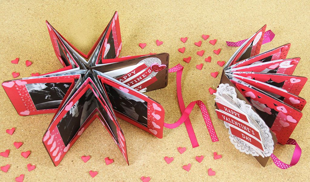 Regalo para mi novio gifts pinterest regalos para mi - Cosas para sorprender a mi pareja ...
