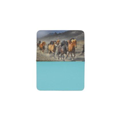 Horses in a shoot business card holder horse animal horses riding horses in a shoot business card holder horse animal horses riding freedom colourmoves Choice Image
