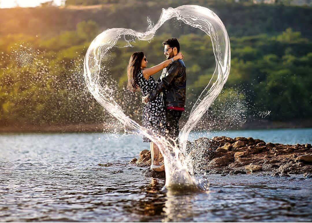 31 Unique Prewedding Photo Shoot Ideas For Every Couple Pre Wedding Photoshoot Outdoor Wedding Photoshoot Poses Pre Wedding Photoshoot
