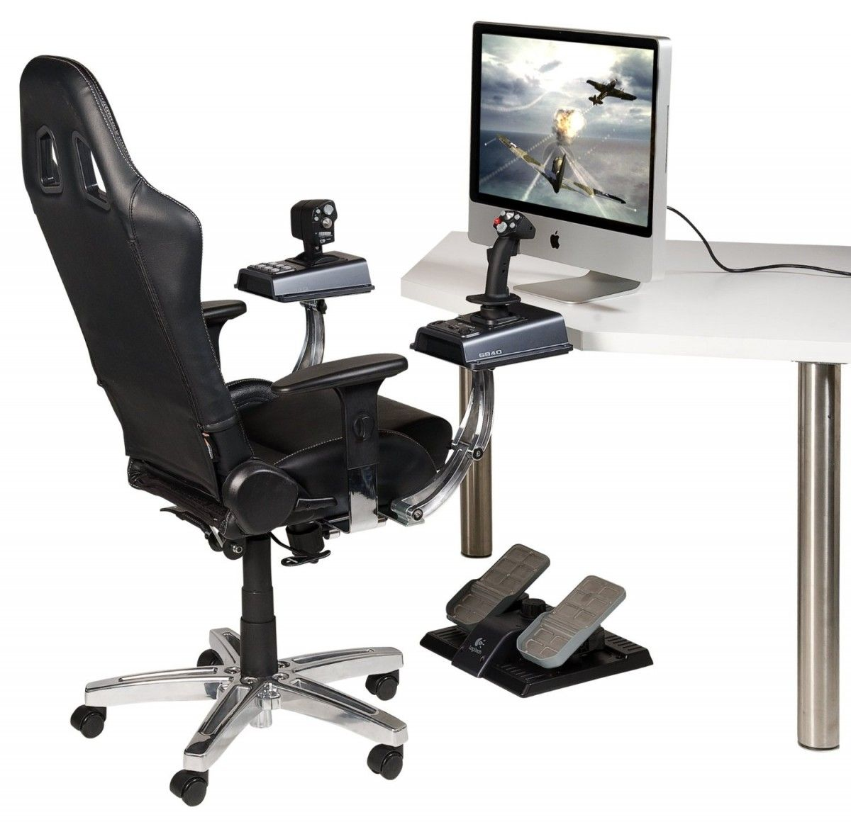 Best office chair for hours productcreationlabs