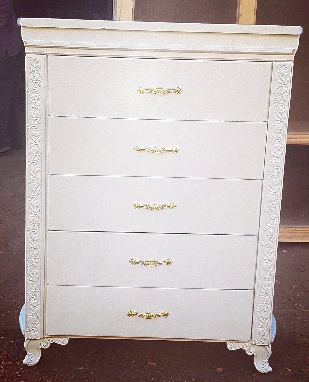 ادراج او جزامة Home Decor Furniture Decor