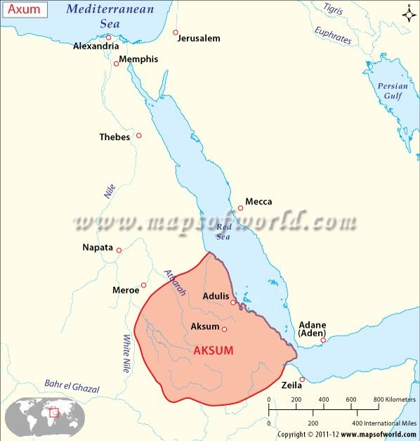 map of Axum Empire including the two major cities, Aksum and ... Map Of Egypt And Major Cities on map of belgium and major cities, map of florida and major cities, map of north america and major cities, map of canada and major cities, map of israel and major cities, map of australia and major cities, map of ethiopia and major cities, map of the united states and major cities, map of asia and major cities, map of mexico and major cities, map of cuba and major cities, map of europe and major cities, map of africa and major cities, map of ireland and major cities, map of india and major cities, map of spain and major cities, map of russia and major cities, map of germany and major cities, map of greece and major cities, map of georgia and major cities,