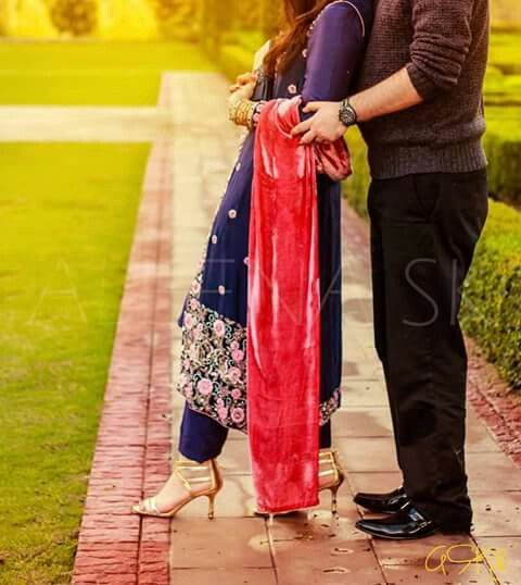 Pin By Aymee Raja On Dpzz Nice Dresses Pakistani Couture Love Couple