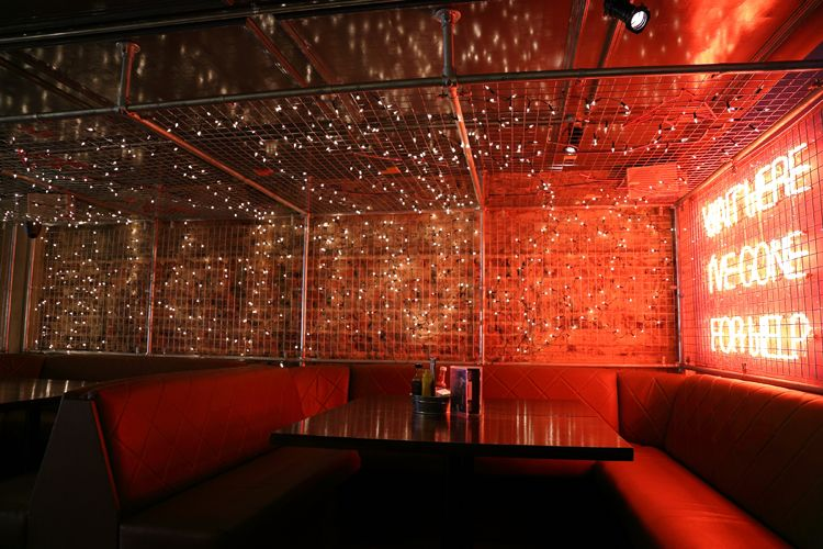 designs for lighting. lighting for bars google search designs