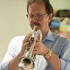 London Symphony Orchestra's principal trumpet dies in car crash