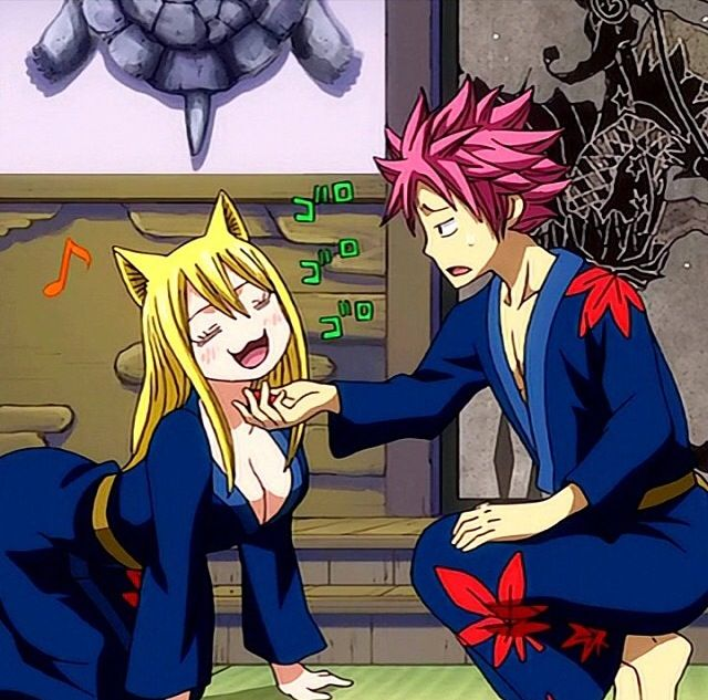 5th Favorite Anime