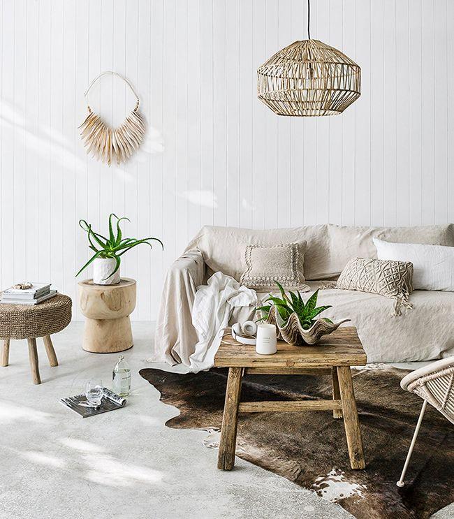 d co ethnique chic inspirations sur lovely market gipsy home pinterest deco ethnique. Black Bedroom Furniture Sets. Home Design Ideas