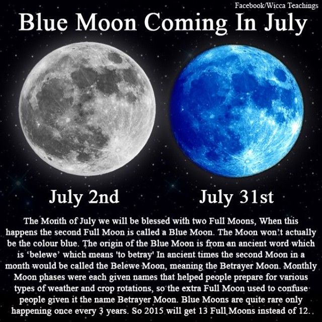 Are you ready? #wiccan #witch #wiccan #witches #witchcraft #wiccanpride #proudpagan #pagan #paganism #magick #metaphysical #mothernature #moon #feminist #fullmoon