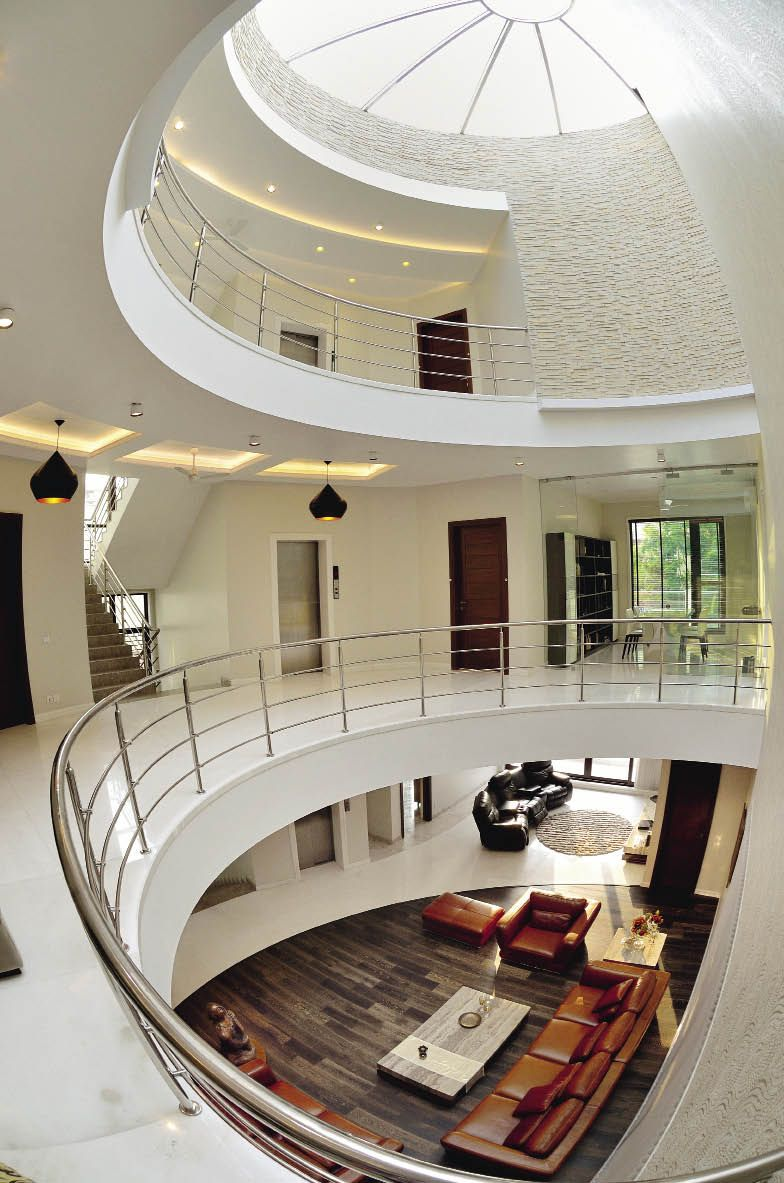 modern dalanbari inside outside magazine also best features images on pinterest beautiful homes rh