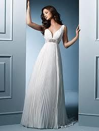 Grecian Wedding Dress Grecian Goddess Style Wedding Dress  Grecian Wedding Gow #greekweddingdresses Grecian Wedding Dress Grecian Goddess Style Wedding Dress  Grecian Wedding Gow #grecianweddingdresses Grecian Wedding Dress Grecian Goddess Style Wedding Dress  Grecian Wedding Gow #greekweddingdresses Grecian Wedding Dress Grecian Goddess Style Wedding Dress  Grecian Wedding Gow #grecianweddingdresses Grecian Wedding Dress Grecian Goddess Style Wedding Dress  Grecian Wedding Gow #greekweddingdres #grecianweddingdresses