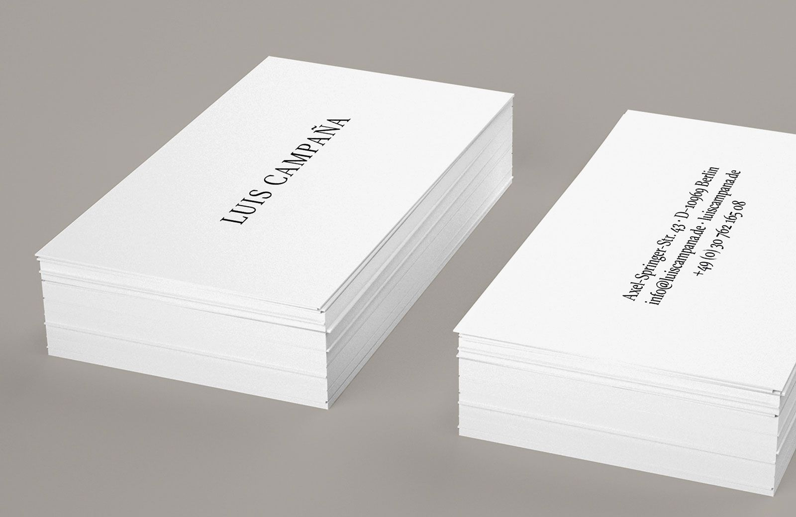 Blog grilli type independent swiss type foundry free trial business cards blog grilli type independent swiss type foundry free trial fonts colourmoves