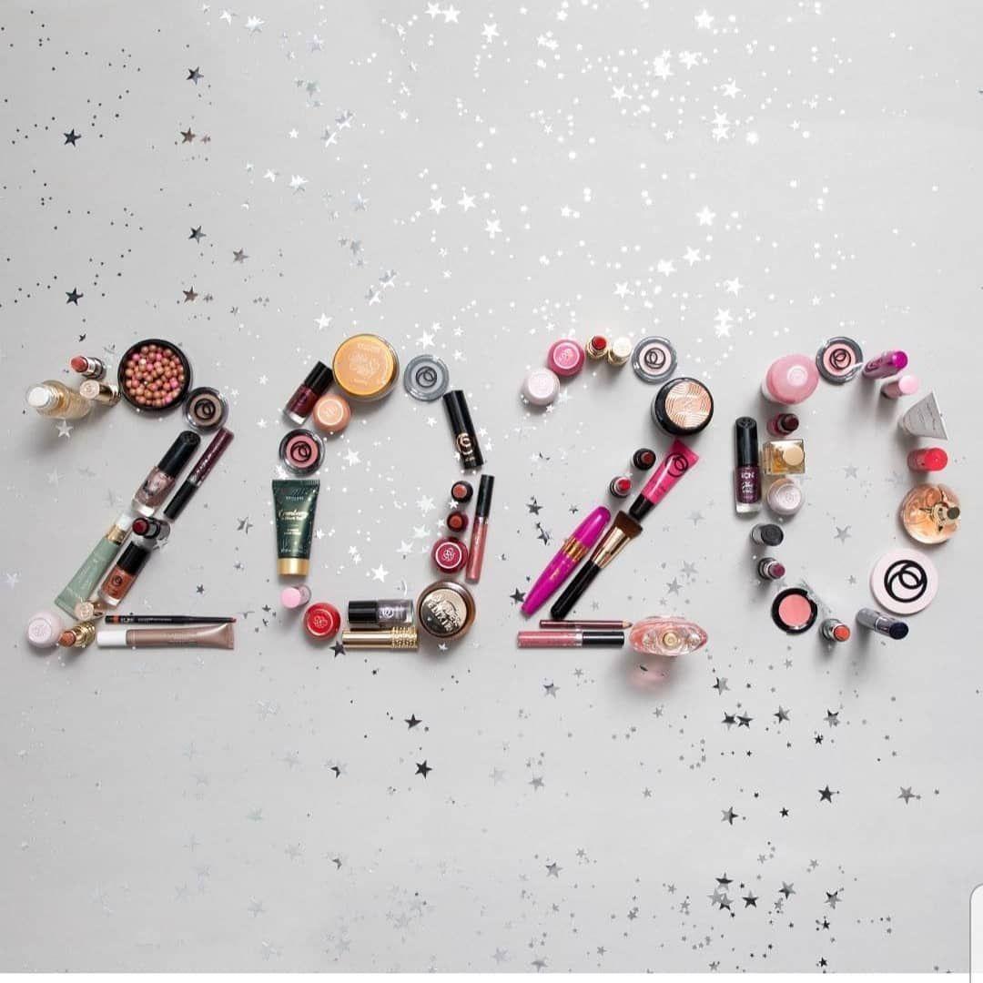 Nytt år Nytt år #godtnyttår