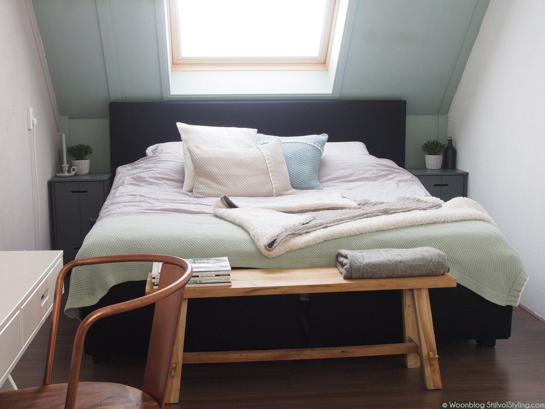 Taupe Kleur Interieur : Shop the look slaapkamer kleuren dekbedovertrekken en taupe
