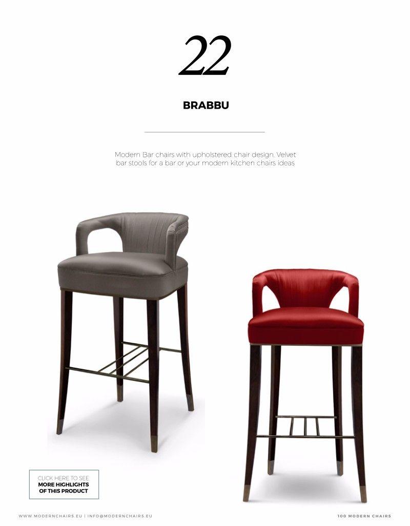 AuBergewohnlich 100 Moderne Sessel