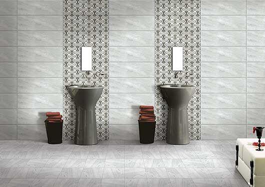 kajaria  bathroom tiles 006  tile bathroom bathroom