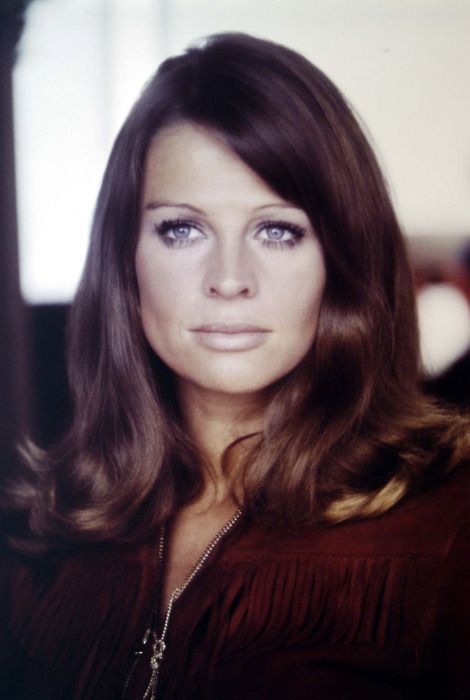 Julie Christie 1970 S In 2019 Julie Christie
