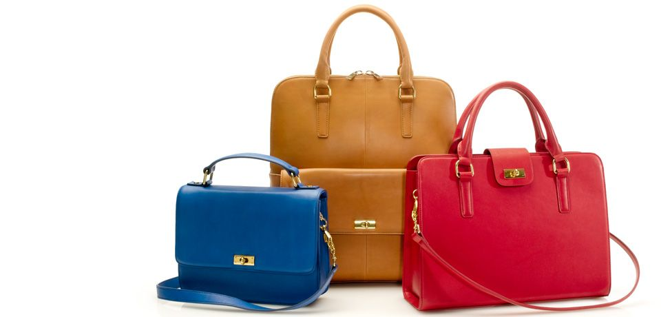 828a29c4e87a71 My handbag obsession is borderline unhealthy. J. Crew Edie line Preppy Style,  Purses