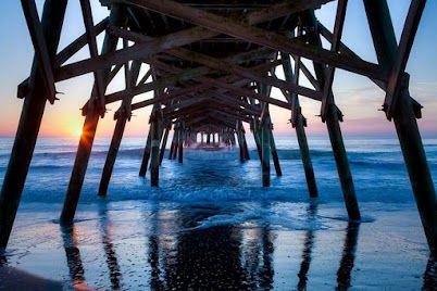 91b2b0c92f390fd741d47e252bc09614 - Ocean Gardens Retirement Village City Beach