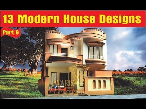 House elevation designs in pakistan waris also homes pinterest rh