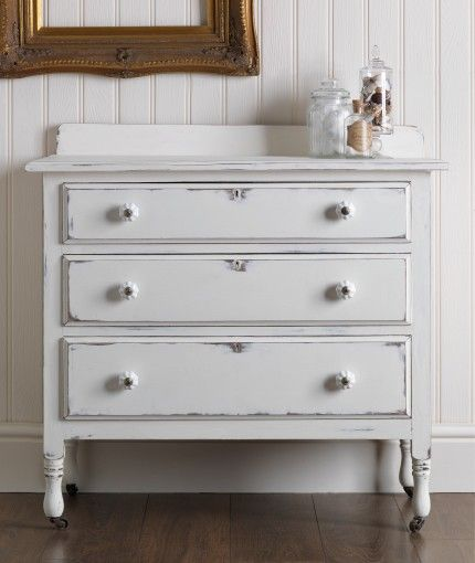Chalky Finish Furniture Paint In 2020