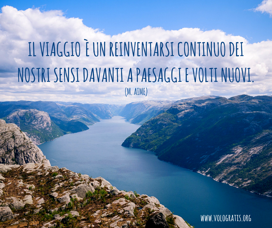 Frasi sui viaggi  Viaggi  Travel quotes Travel e Quotes