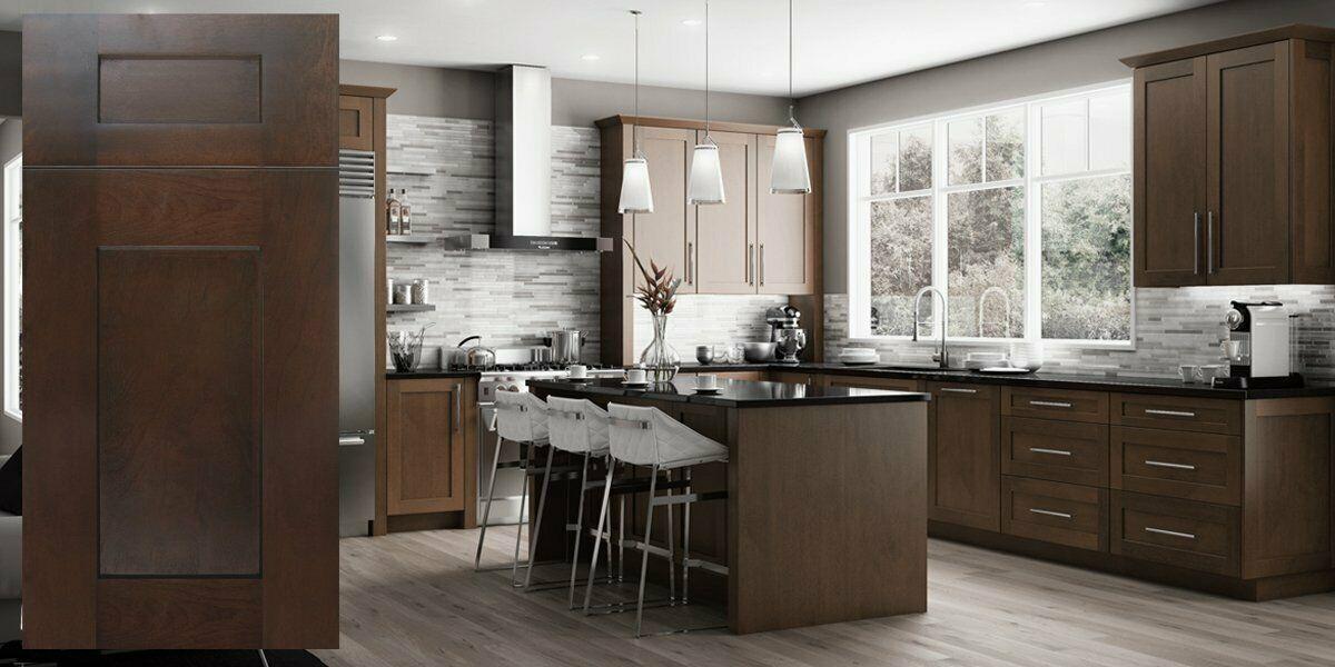 Best Https Ift Tt 2Giqiqv Kitchen Cabinets Ideas Of 400 x 300