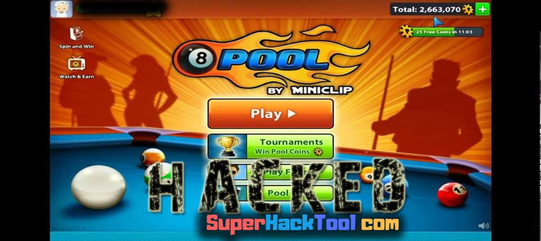 91b2c59d2b9851f6a242cf49999cbeb9 - Pool8ball Icu eight Ball Pool Game Cheat Engine With Jack Hit