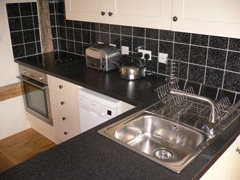 kitchen tile designs best mat splashback ideas pictures of black tiles