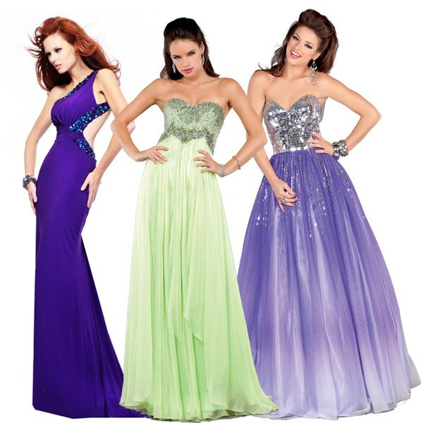 Get your prom dress at Glitz! at MOA | Trends to find at MOA ...